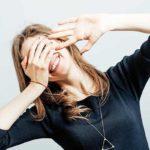 顔バレ対策についてどのような工夫をしていますか